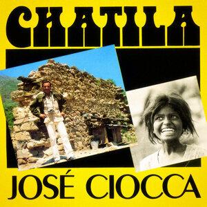 José Ciocca 歌手頭像