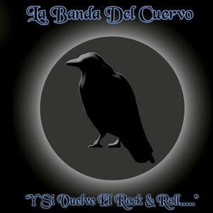 La Banda del Cuervo 歌手頭像
