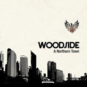 Woodside 歌手頭像