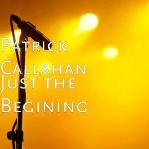 Patrick Callahan 歌手頭像
