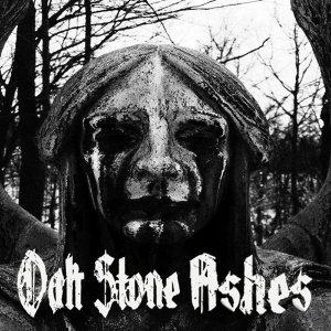 Oak Stone Ashes アーティスト写真