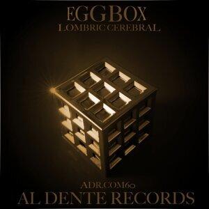Eggbox 歌手頭像
