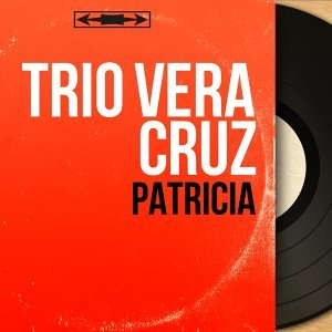 Trio Vera Cruz アーティスト写真