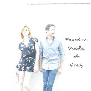 Gemma & Noah アーティスト写真