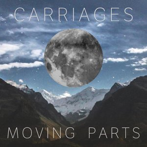 Carriages 歌手頭像