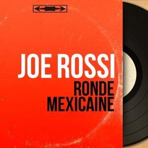 Joe Rossi 歌手頭像