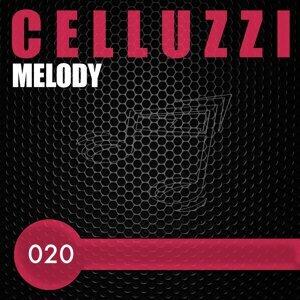 Celluzzi 歌手頭像
