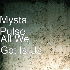 Mysta Pulse 歌手頭像