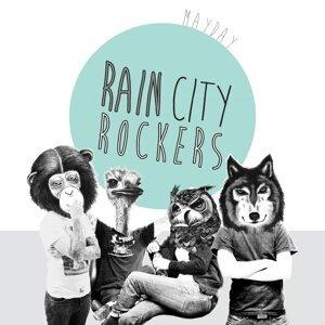 Rain City Rockers 歌手頭像