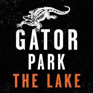 Gator Park 歌手頭像