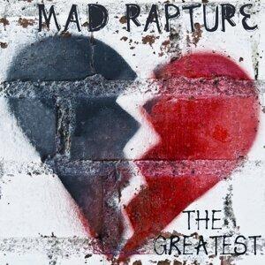 Mad Rapture 歌手頭像