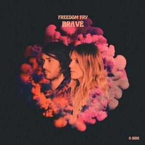 Freedom Fry 歌手頭像