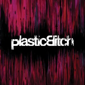Plastic Bitch 歌手頭像