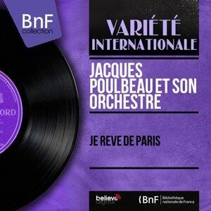 Jacques Poulbeau et son orchestre 歌手頭像