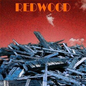 Redwood 歌手頭像