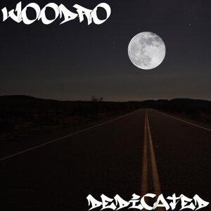 Woodro 歌手頭像