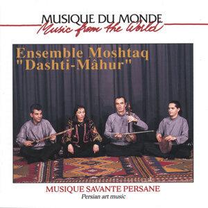 Ensemble Moshtaq