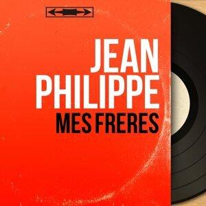 Jean Philippe 歌手頭像