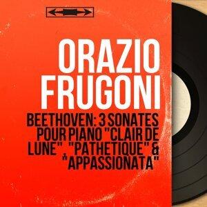 Orazio Frugoni 歌手頭像