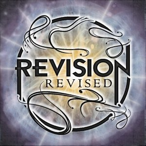 Revision, Revised 歌手頭像