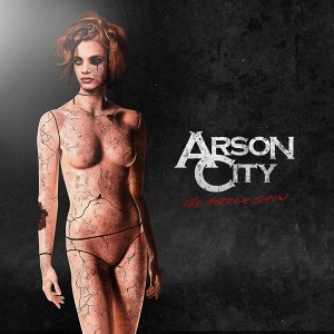 Arson City