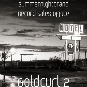Summernightbrand Record Sales Office アーティスト写真