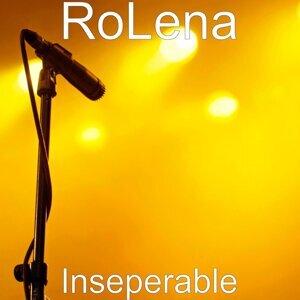 RoLena 歌手頭像