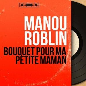 Manou Roblin 歌手頭像