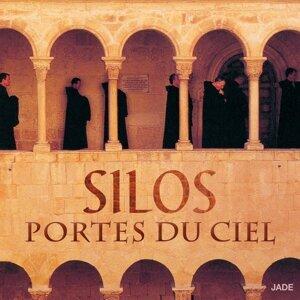 Chœurs des moines de l'Abbaye Santo Domingo de Silos 歌手頭像