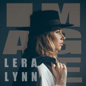 Lera Lynn 歌手頭像