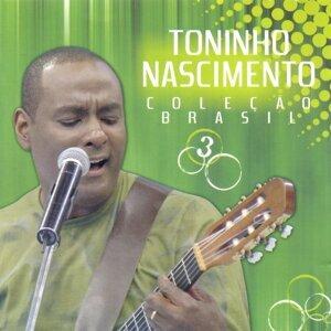 Toninho Nascimento 歌手頭像