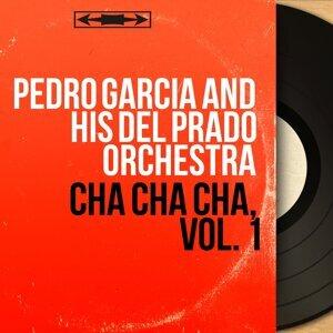 Pedro Garcia and His Del Prado Orchestra 歌手頭像