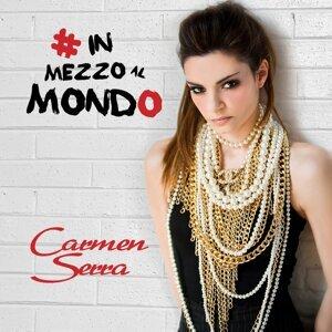 Carmen Serra 歌手頭像