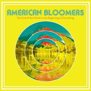 American Bloomers 歌手頭像