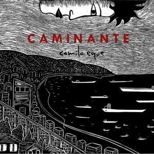 Camilo Eque