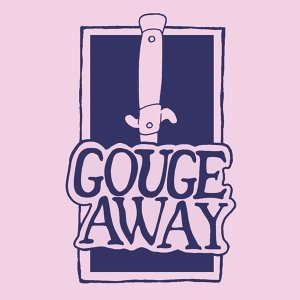 Gouge Away 歌手頭像