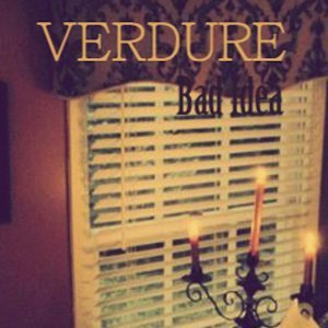 Verdure 歌手頭像