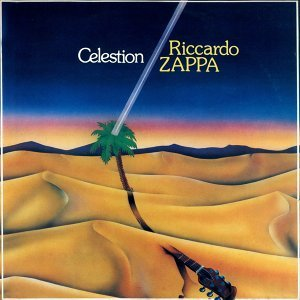 Riccardo Zappa 歌手頭像