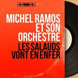 Michel Ramos et son orchestre 歌手頭像