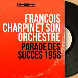 François Charpin et son orchestre 歌手頭像
