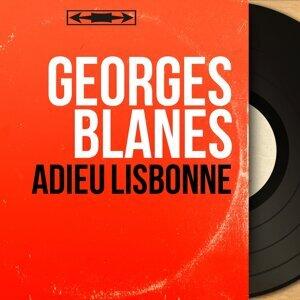 Georges Blanès