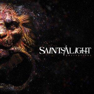 Saints Alight 歌手頭像