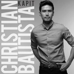Christian Bautista 歌手頭像