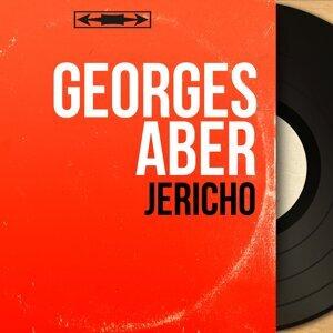 Georges Aber 歌手頭像