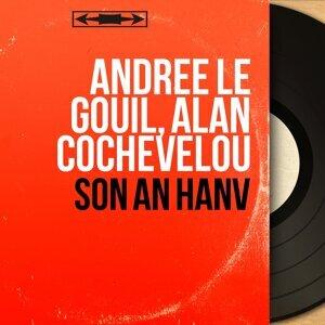 Andrée Le Gouil, Alan Cochevelou 歌手頭像