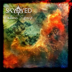 Skydyed 歌手頭像