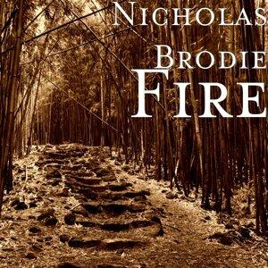 Nicholas Brodie 歌手頭像