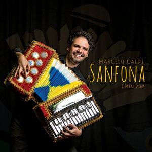 Marcelo Caldi 歌手頭像