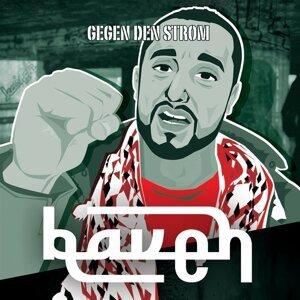 Kaveh 歌手頭像