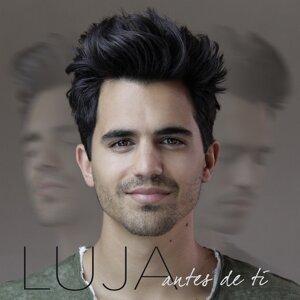 Luja 歌手頭像